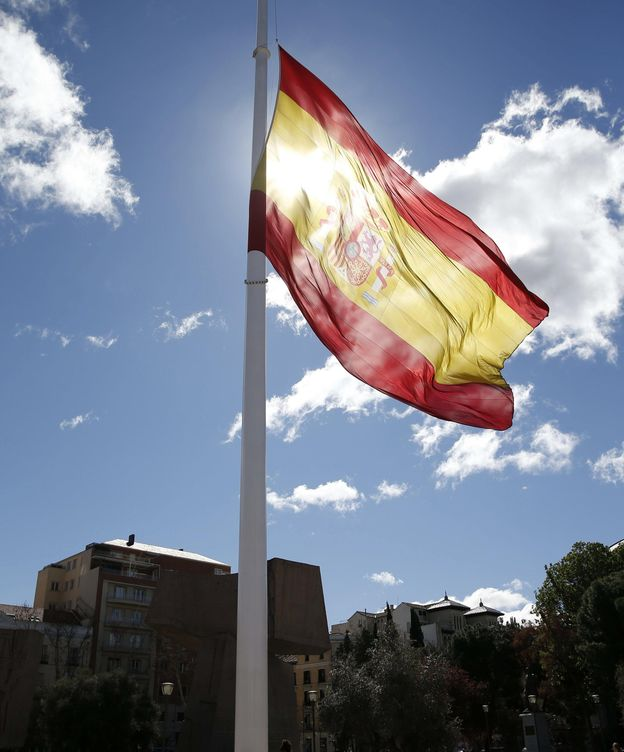 El mundo al revés: empresas con todo el negocio español mejor que diversificadas