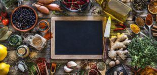 Post de Los manjares del pasado: alimentos que eran deliciosos y que ya no existen