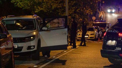 Nuevo tiroteo en la Costa del Sol: muere un hombre en un cámping de Marbella