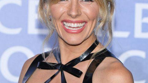 Sienna Miller, Álvaro de Marichalar y los looks de los famosos de la Gala de Mónaco