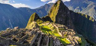 Post de Un estudio científico revela cuál es el verdadero origen del Imperio Inca