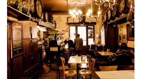 La hora del vermú: bares y tabernas de España para disfrutar del aperitivo