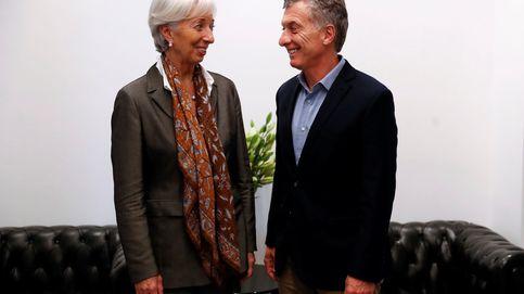 Argentina: el peronismo y la inflación siempre vuelven