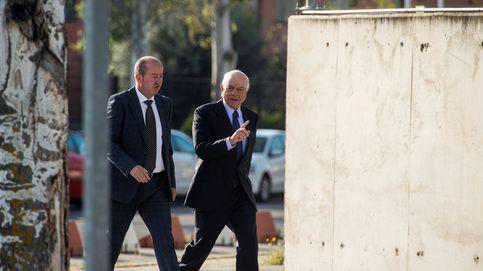 FG: Quisimos parar la salida a bolsa de Bankia, pero no nos hicieron caso
