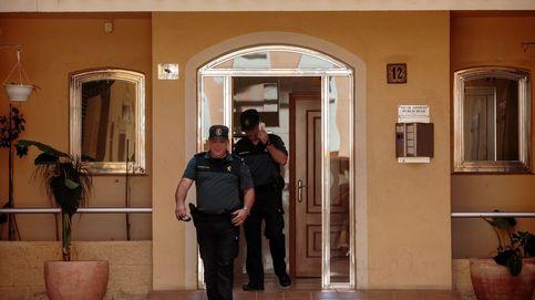 Confirman que el caso de la mujer hallada muerta en Alboraya es violencia machista