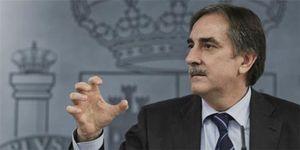 El Salario Mínimo Interprofesional subirá entre el 1,5 y el 2,5 % en 2012