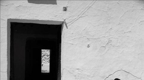 La España blanca y negra de los cincuenta, vista por Carlos Saura