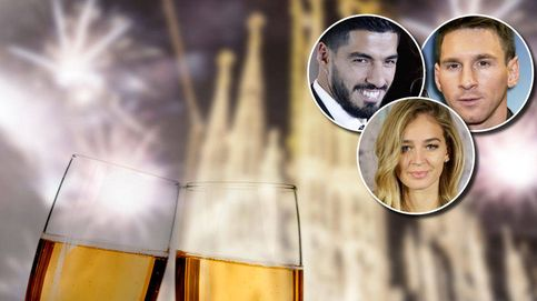 Guía VIP de Barcelona para Nochevieja: lista de los locales imprescindibles
