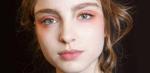 Post de Doble limpieza facial, la rutina beauty asiática que triunfa entre las blogueras