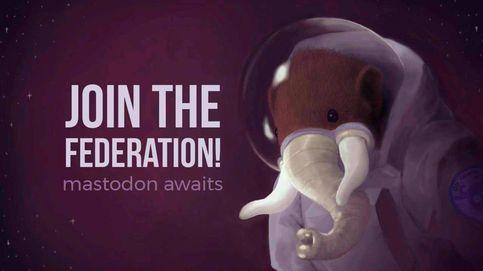 ¿Qué demonios es Mastodon y por qué todo el mundo está hablando de ello?
