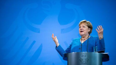 ¿Cómo funciona el sistema electoral alemán? Así se elegirá al sucesor de Merkel