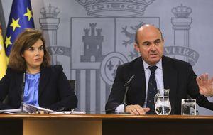 El Gobierno lanza la privatización de Cesce tras dejar la caja a cero