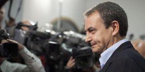 León, Aído, 'Maleni'… Zapatero reduce la influencia de España en el mundo