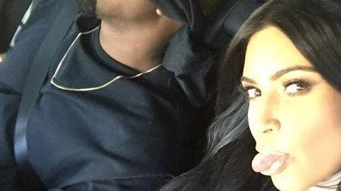 Instagram - Kim Kardashian alquila por 110.000 dólares un estadio en EE.UU