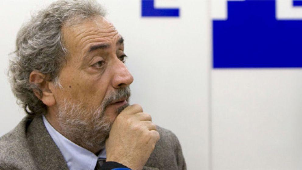 El Defensor Andaluz quiere expropiar a los bancos las VPO vacías sin vender