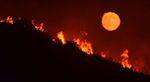 Aumenta el riesgo de incendio bursátil