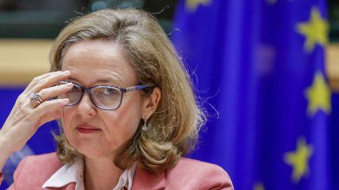 España propone un fondo europeo de 1,5 billones para hacer frente al coronavirus