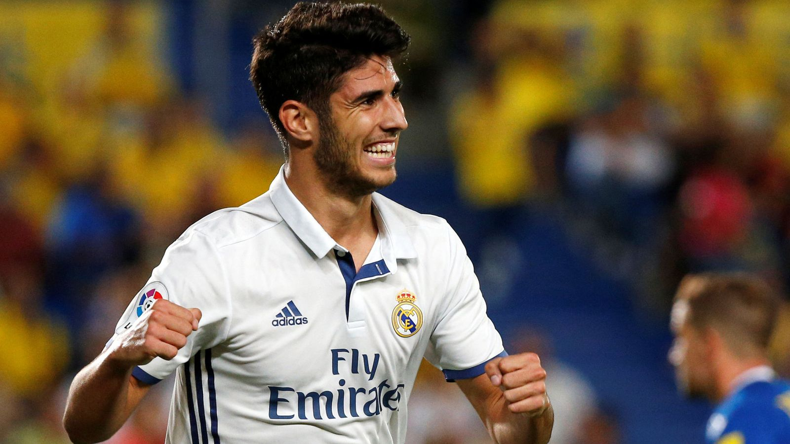 Image result for marcos asensio