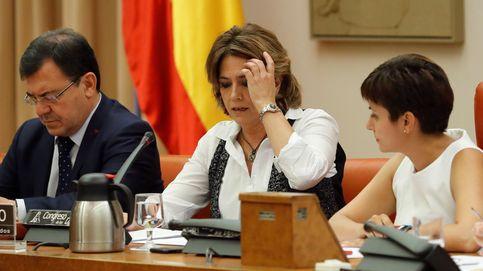 Justicia usará el 'error' de Puigdemont para tumbar la demanda en Bélgica