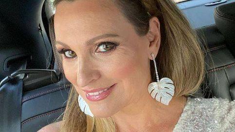¿Quién es Ainhoa Arteta, concursante de 'MasterChef Celebrity 5'?