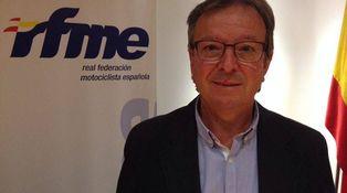 Desmontando el presunto fraude electoral en la RFME: los afectados ni siquiera votaron