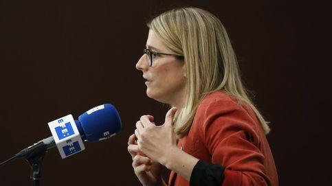 Artadi cree que Sánchez sería presidente por la puerta de atrás si suspenden a los presos