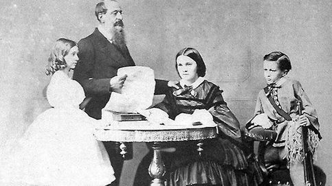 Las Braganza, las 6 infantas portuguesas que se convirtieron en matriarcas de la realeza católica europea