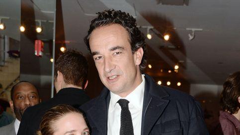 Mary-Kate Olsen y Olivier Sarkozy, una boda secreta por todo lo alto