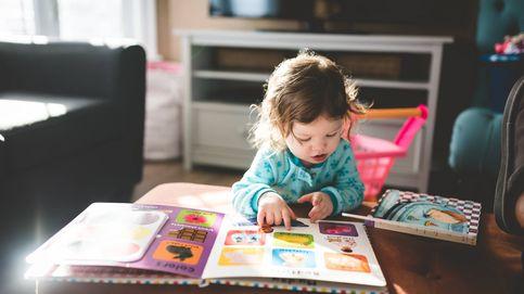 Los libros de actividades más vendidos para que tus hijos sigan aprendiendo en la cuarentena