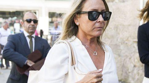 Auge y caída de Marina Castaño, la polémica guardiana del legado Cela