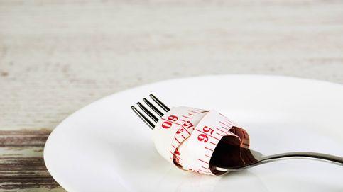 Cómo quitarte los dos kilos de más que has ganado en Navidad