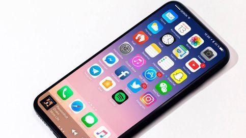 ¿Cuánto trabajarás para comprar el nuevo iPhone? Mucho más que en 2007