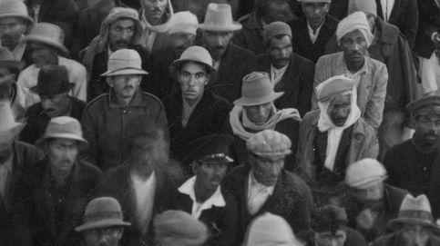 Pamplona vuela en el Festival de Cine Documental Punto de Vista