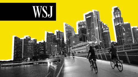 Consumo e industria: así persigue China la recuperación en V en medio de los rebrotes