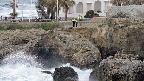 ¿Verano azul? La Costa del Sol se aproxima a medio siglo sin saneamiento de sus aguas