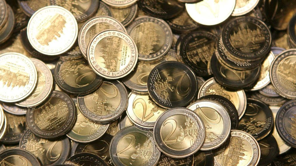 El Tesoro ultima la emisión de un bono sindicado a 10 años
