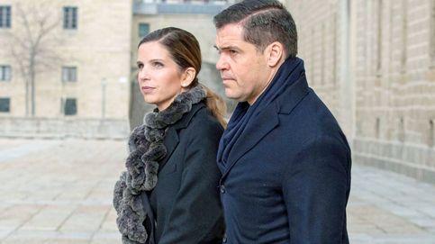 Luis Alfonso de Borbón desmantela sus inversiones en España