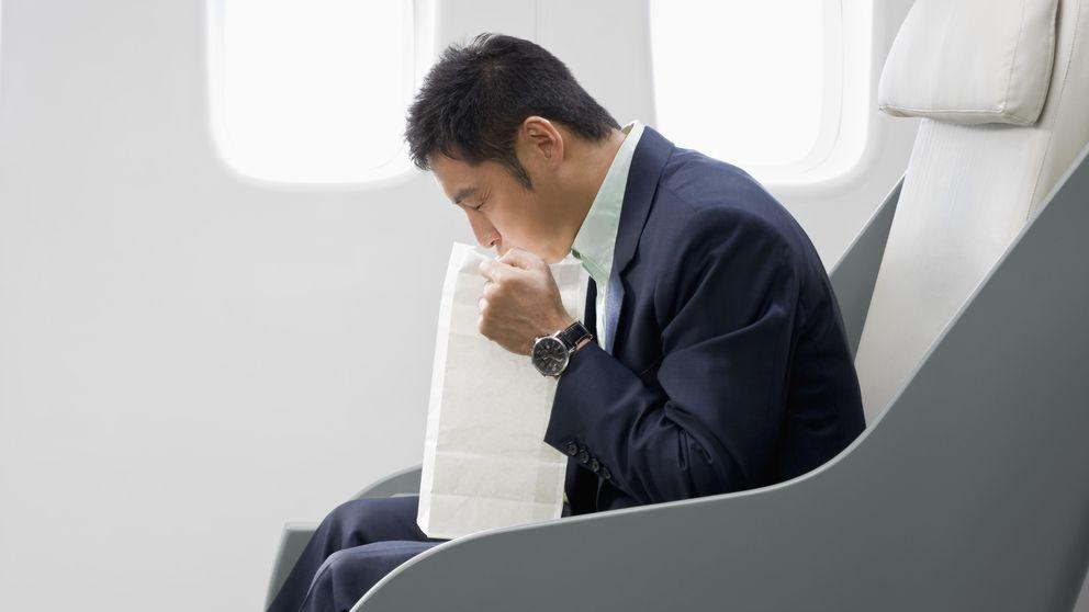 Los pilotos denuncian un problema que está siendo ocultado por las aerolíneas