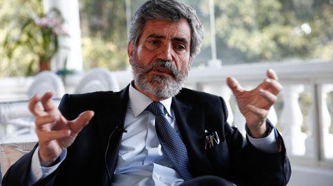 La crisis de La Manada da la puntilla a la renovación de Lesmes al frente del CGPJ