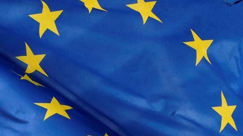 La UE y EEUU acuerdan una reducción mutua de aranceles en algunos sectores