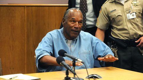 OJ Simpson ganó 600.000 dólares en la cárcel y no los tendrá que dar a sus víctimas