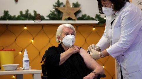 Alemania empaña la estrategia europea para la compra de vacunas