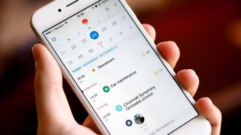 He probado las mejores 'apps' para ser más productivo... y son una pérdida de tiempo
