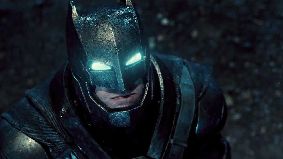 De 'Star Wars' a 'Batman V Superman': lo más esperado de la Comic-Con de San Diego
