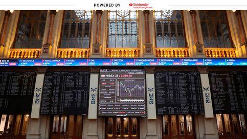 ¿Eres inversor? Saca provecho de la acción de los bancos centrales