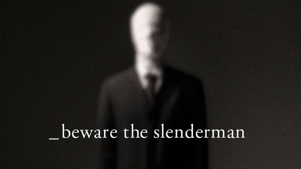 ¿No conoce a 'Slenderman'? La leyenda de terror que conmocionó a América