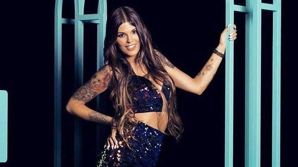 Baja en 'GH VIP 7': Nuria abandona definitivamente por prescripción médica