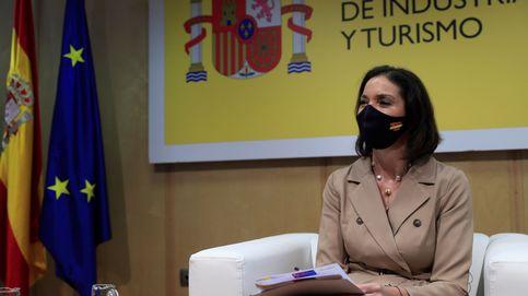 El bonus a Canarias y Baleares de ayudas al turismo del Gobierno irrita a Andalucía