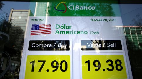 El banco mexicano CIbanco irrumpe en la fase final de la venta de Degroof