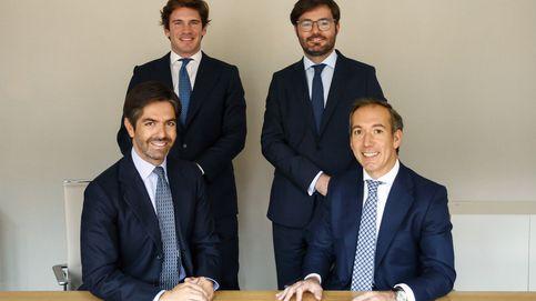 Arcano refuerza su área de Reestructuraciones con un socio de PwC